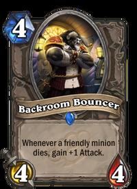Backroom Bouncer(49675).png