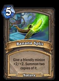Banana Split(368836).png