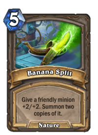 Banana Split(368836).png