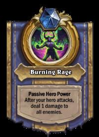Burning Rage(211311) Gold.png