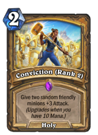 Conviction (Rank 2)(487692).png