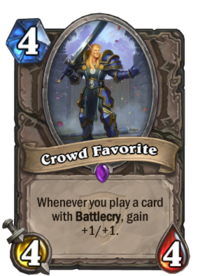 Crowd Favorite(22308).png
