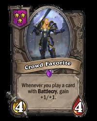 Crowd Favorite (Battlegrounds).png
