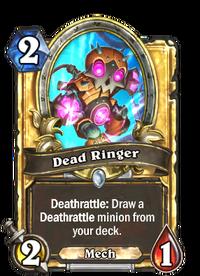 Dead Ringer(89819) Gold.png