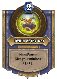 Druid of the Rat(92521).png