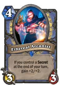 Ethereal Arcanist(125).png