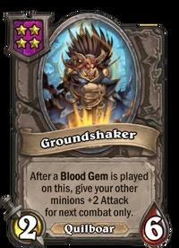 Groundshaker(500151).png