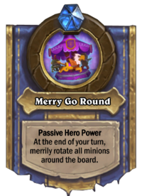 Merry Go Round(91328).png