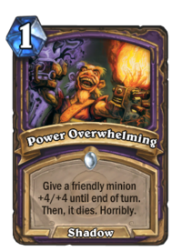 Power Overwhelming(170).png