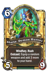 Shalja, Demon Hunter(211244) Gold.png
