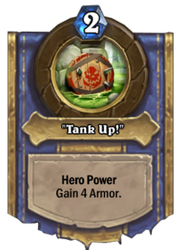 Tank Up!(91238).png