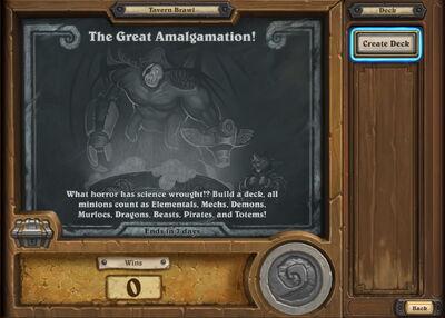 The Great Amalgamation.jpg