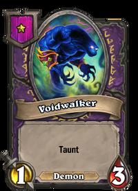 Voidwalker(BG).png