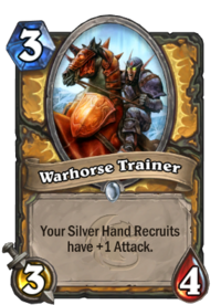 Warhorse Trainer(475046).png