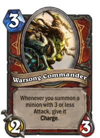Warsong Commander(464833).png