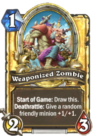 Weaponized Zombie(90367) Gold.png