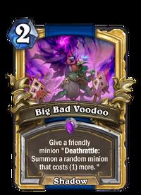 Big Bad Voodoo(90229) Gold.png