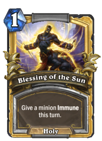 Blessing of the Sun(27451) Gold.png