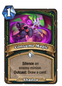 Consume Magic(210692).png