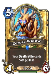 Corpse Widow(62867) Gold.png