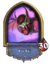 Dire Bat(92696) Gold.png