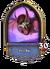 Dire Bat(92696) Gold.png