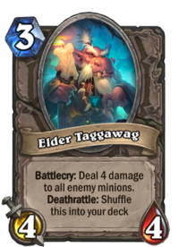 Elder Taggawag(91061).png
