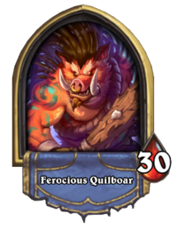 Ferocious Quilboar(339751).png
