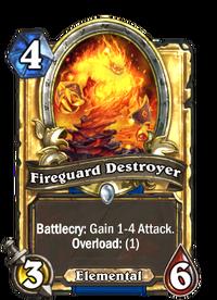 Fireguard Destroyer(14455) Gold.png