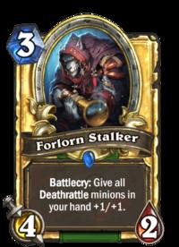 Forlorn Stalker(33181) Gold.png