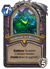 Galakrond, the Wretched(127283).png
