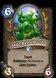 Jade Behemoth(49718).png