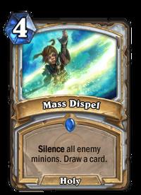 Mass Dispel(249).png