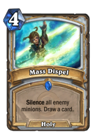 Mass Dispel(249).png
