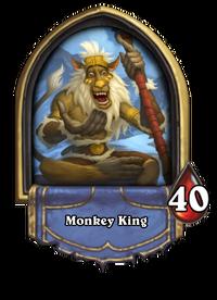 Monkey King(442209).png