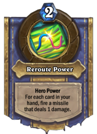 Reroute Power(211272).png