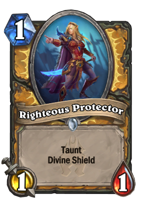 File:Righteous Protector(62864).png