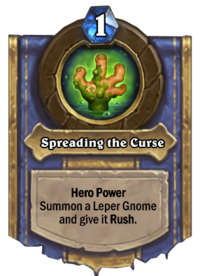 Spreading the Curse(92551).png