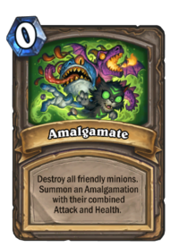 Amalgamate(368870).png