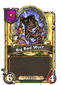 Big Bad Wolf(BG2).png