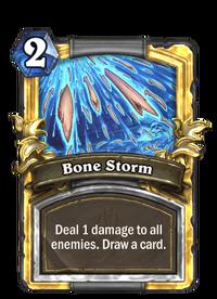 Bone Storm(63138) Gold.png