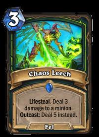 Chaos Leech(64665).png