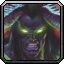 Demonic Illidan 64.png