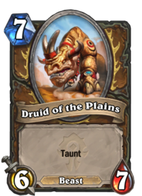 Druid of the Plains(474968).png