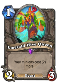 Emerald Hive Queen(55575).png