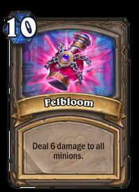 Felbloom(49824).png