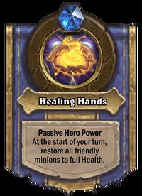 Healing Hands(91331).png