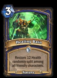 Healing Rain(77008).png
