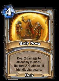 Holy Nova(671).png