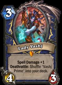 Lady Vashj(210683).png